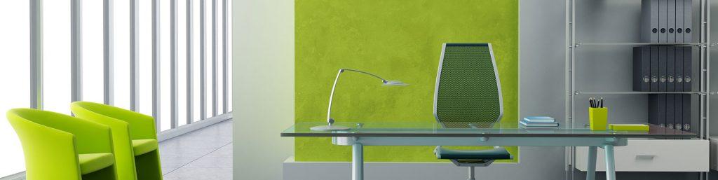 desk21.jpg