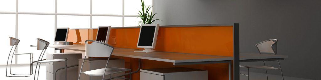 desk4.jpg
