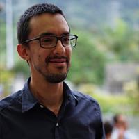 Luis Solano